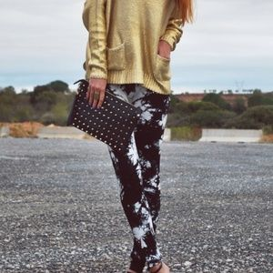 fashionimics